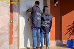 'Ndrangheta a Lamezia, oltre un milione sequestrato alla cosca Iannazzo