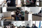 """Crotone, premiati gli studenti del Donegani per aver illustrato """"la cultura del dono"""""""