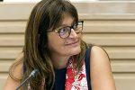 Chi è Paola Ansuini, capo della comunicazione di Mario Draghi