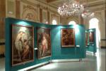 Reggio Calabria, dopo il Castello aragonese riapre la Pinacoteca