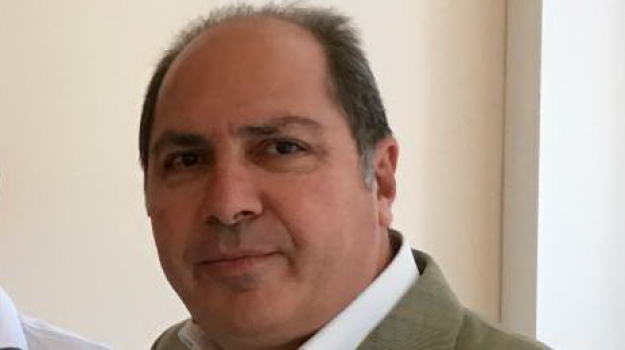 asp, sistema cosenza, Raffaele Mauro, Cosenza, Cronaca