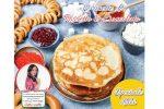 I dolci di Carnevale, dalle chiacchiere alla pignolata col miele: ecco le ricette