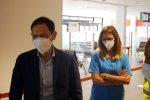 Inchiesta dati Covid in Sicilia, cadono alcune accuse nei confronti dei tre arrestati