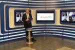 Covid, crisi economica e mafie nella nuova puntata di Scirocco in onda stasera