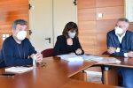 Agricoltura Calabria, approvato il piano di rilancio di Arcea