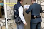 """'Ndrangheta a Lamezia, confiscati beni per due milioni alla cosca """"Cerra-Torcasio-Gualtieri"""". IL VIDEO"""