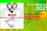Cosenza, da domani fino al 13 febbraio al via il Festival canoro targato Mdd