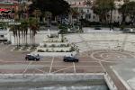 'Ndrangheta, operazione Metameria: 28 misure cautelari da Milano a Reggio VIDEO