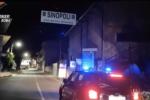 'Ndrangheta a Roma, 33 arresti per traffico internazionale di droga VIDEO
