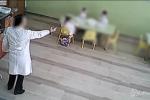 Foggia, insulti e botte a bambini: interdetta maestra d'asilo per un anno