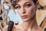 Ecco chi è Vittoria Ceretti, la top model che condurrà una serata di Sanremo