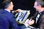 Sanremo 2021: per chi tifano i cantanti: Inter, Roma, Avellino, Palermo e... Cosenza