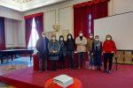 """Cosenza, scuola digitale: lo """"Zumbini"""" diventa un Apple district"""