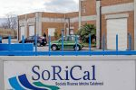 Calabria, l'impasse sull'acqua mette a rischio i fondi in arrivo dal Recovery plan