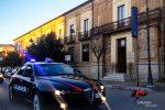 San Giorgio Morgeto, fuori casa nonostante la quarantena: 40enne denunciato