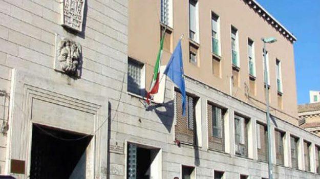 ndrangheta, Reggio, Cronaca