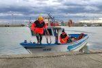 """Fermo pesca in Calabria, Cgil: """"L'aumento dei giorni è un disastro per il settore"""""""