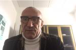 Fabio Vincenzi racconta il dramma dei genitori