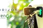 Al via partnership IrenGO-Horizon per la mobilità elettrica