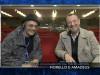 """Il 71esimo Festival Sanremo? Fiorello: """"Fuori c'è Perseverance che scatta foto"""""""
