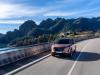 Ariya, il crossover Nissan più aerodinamico di sempre