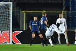 L'arbitro rovina tutto, Atalanta ko in casa col Real Madrid: decide Mendy