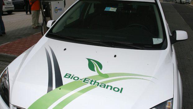 autostrade, biocarburante, sicilia, marco falcone, Sicilia, Cronaca