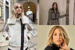 """I top influencer in Italia a marzo: Dominano i """"Ferragnez"""". Ecco la classifica dei primi 15"""