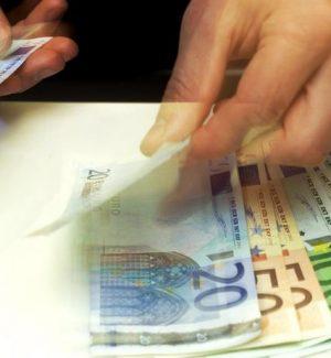"""Cosenza, il condono previsto dal 'DL sostegni' non va giù: """"Cittadini disorientati"""""""