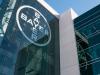 Bayer: nel 2020 ricavi stabili ma risultato negativo per 10,5 miliardi