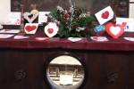 Le reliquie di San Valentino nel convento di Belvedere Marittimo