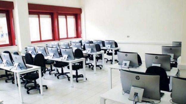 coronavirus, scuole aperte, scuole chiuse, Messina, Cronaca