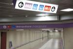 Bluvacanze sponsorizza la stazione Lotto della M5 di Milano