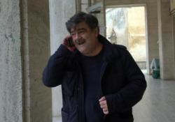 «Boris», torna la serie cult con René Ferretti: ecco il primo teaser A dare l'annuncio della quarta stagione è Francesco Pannofino nel teaser - Corriere Tv
