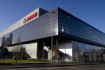 Bosch, performance 2020 migliore rispetto le previsioni