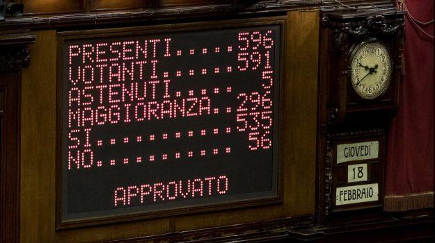 governo draghi, m5s, Sicilia, Archivio, Politica
