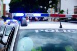 Usa: morte orribile di una 13enne, trascinata dall'auto rubata