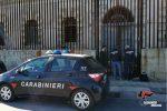 Inerzia e degrado, sequestrato l'ex carcere borbonico di Ortigia