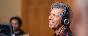 Addio a Chick Corea, uno dei più grandi pianisti jazz del '900