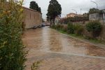 Salme profanate al cimitero di Tropea, la Procura deposita verbali
