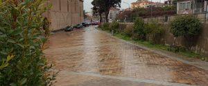 Tombe profanate ed estumulazioni abusive al cimitero di Tropea: 3 arresti. NOMI