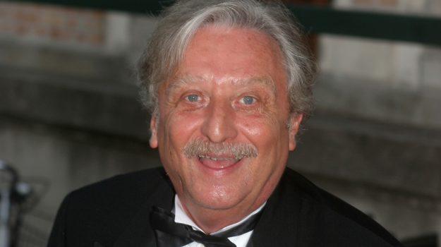 coronavirus, Claudio Sorrentino, Sicilia, Cinema