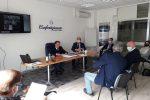 Confartigianato Imprese Calabria, Roberto Matragrano confermato presidente regionale