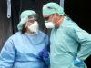 Coronavirus, 20.499 nuovi casi e 253 decessi in 24 ore
