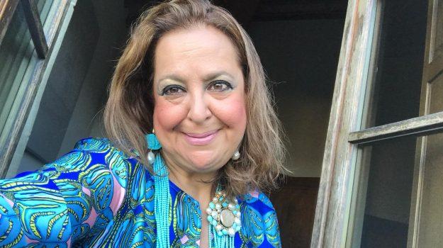 ultimo libro, Maria Primerano, Catanzaro, Cultura