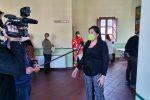 """Messina, vaccinazione dei docenti. Appello per gli over 65 e per gli """"invisibili"""" del nord"""