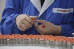 Vaccini ai malati oncologici, la Calabria in pole assieme a Lazio e Veneto