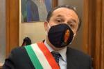 Ancora tanto rumore per nulla: Cateno De Luca resta sindaco di Messina