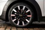 Debutta il nuovo Pirelli Cinturato All Season SF2
