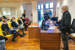 """Raccolta differenziata in Calabria, De Caprio: """"Chiesti altri 35 milioni per impianti compostaggio"""""""